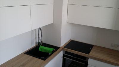 kuchenne