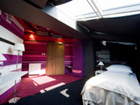 hotelowe (1)