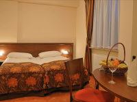 hotelowe (14)