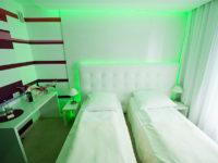 hotelowe (5)